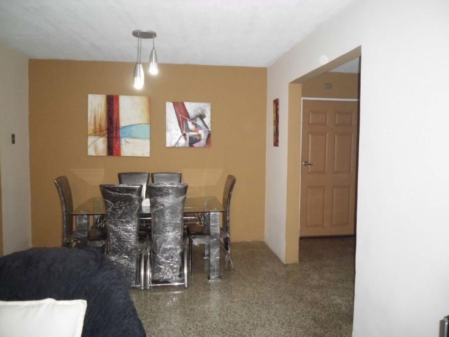 Foto Apartamento en Venta en Cagua, Aragua - U$D 6.500 - APV143471 - BienesOnLine