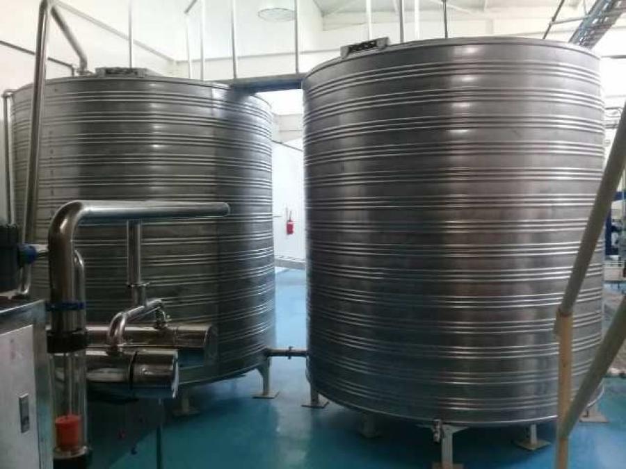 Foto Industrial en Venta en Valencia, Carabobo - BsF 570.000 - INV114941 - BienesOnLine