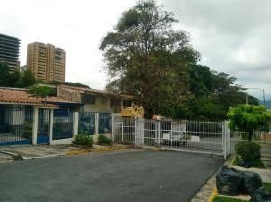 Foto Casa en Venta en El Trigal Sur, Carabobo - U$D 58.000 - CAV137940 - BienesOnLine