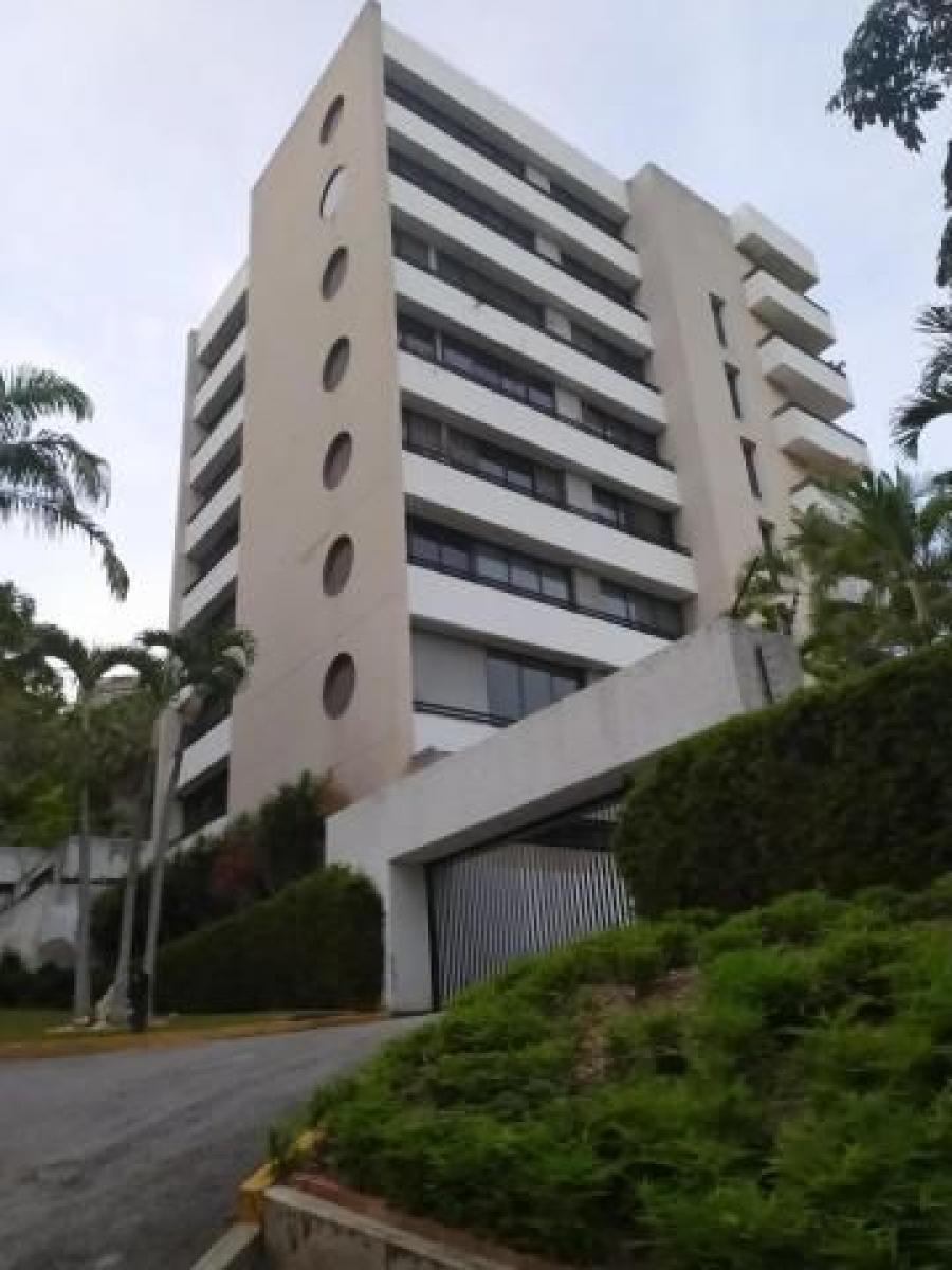 Foto Apartamento en Venta en VALLE ARRIBA, Distrito Federal - APV143220 - BienesOnLine