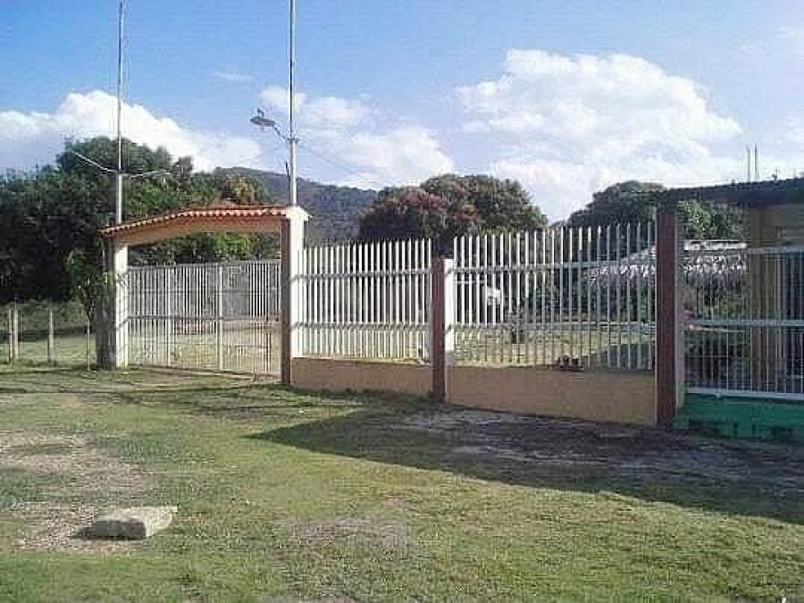 Foto Finca en Venta en Ciudad Guayana, Bol�var - U$D 6.000 - FIV153289 - BienesOnLine