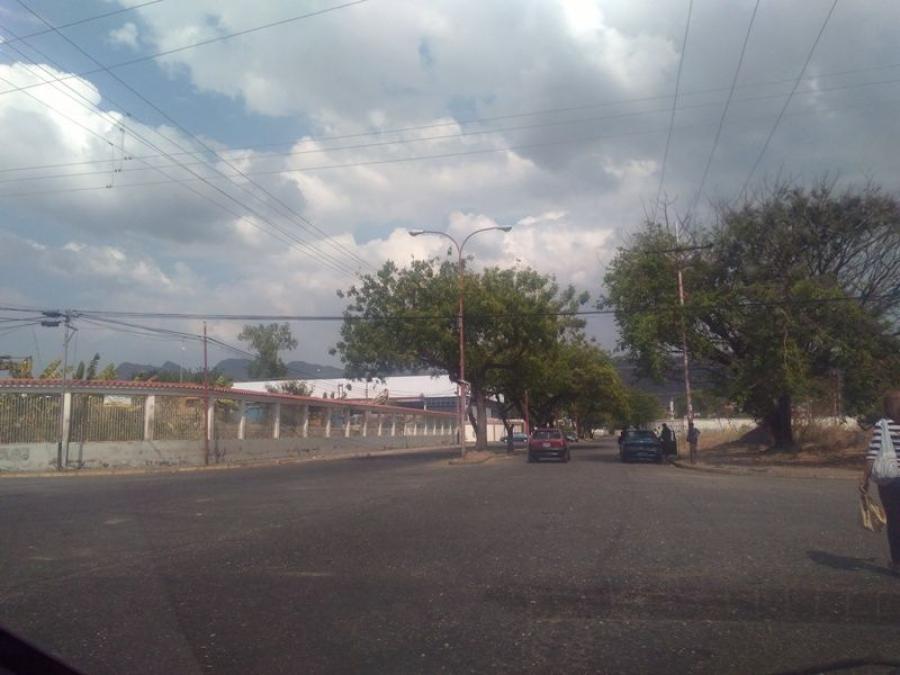 Foto Negocio en Venta en San Diego, San Diego, Carabobo - U$D 13.125 - NEV136263 - BienesOnLine