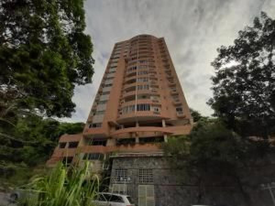 Foto Apartamento en Venta en San Jose, Urbanizacion El Parral, Carabobo - U$D 58.000 - APV137939 - BienesOnLine