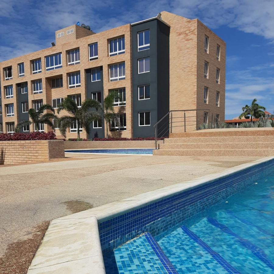 Foto Apartamento en Venta en Municipio Diego Bautista Urbaneja, El Morro, Anzo�tegui - U$D 55.000 - APV128048 - BienesOnLine
