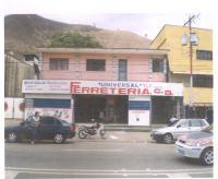 Edificio en Venta en SALIDA LOS LLANOS San Juan De Los Morros