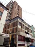 Oficina en Alquiler en centro Barquisimeto