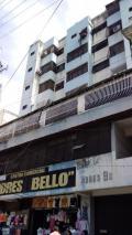 Apartamento en Venta en Centro La Victoria