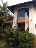 Quinta en Venta en  Barquisimeto