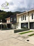 Casa en Venta en La Pedregosa Media Mérida Capital