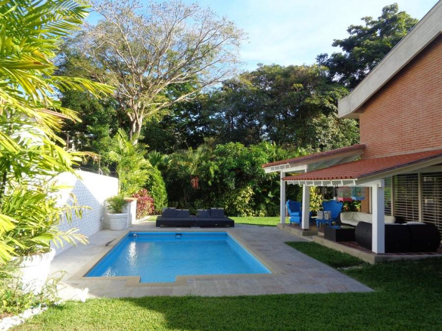Casa en Venta en Caracas