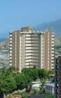 Apartamento en Venta en Raul Leoni Catia La Mar
