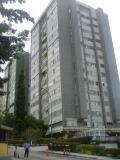 Apartamento en Venta en MANZANARES MUNICIPIO BARUTA