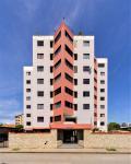 Apartamento en Venta en Urbanización Rómulo Gallego Lechería