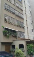 Apartamento en Venta en San Antonio San Antonio de Los Altos