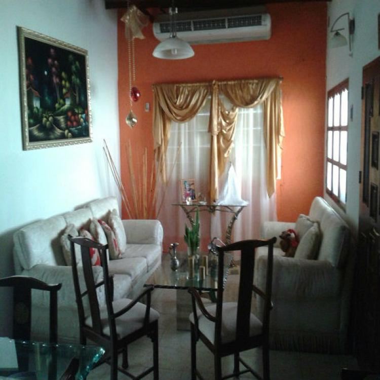 Foto Casa en Venta en SAN FELIX, Ciudad Guayana, Bol�var - U$D 13.000 - CAV81102 - BienesOnLine