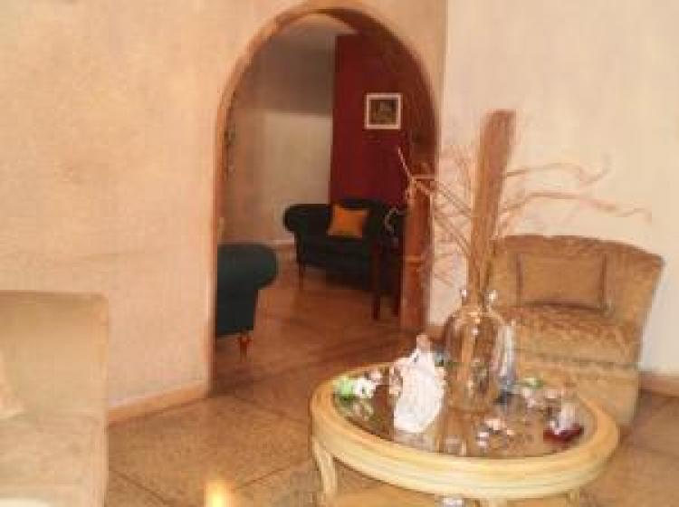 Foto Casa en Venta en San Jacinto, Maracay, Aragua - BsF 8.000.000 - CAV54085 - BienesOnLine