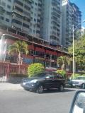 Apartamento en Venta en Guaicaipuro Calle Paez, Los Teques,