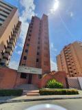 Apartamento en Venta en Av. Arismendi Lecherías