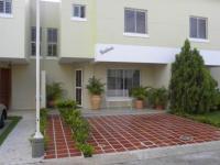 Casa en Venta en Ave. Fuerzas Armadas Maracaibo