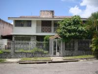 Casa en Venta en Colinas de Vista Alegre El Paraíso