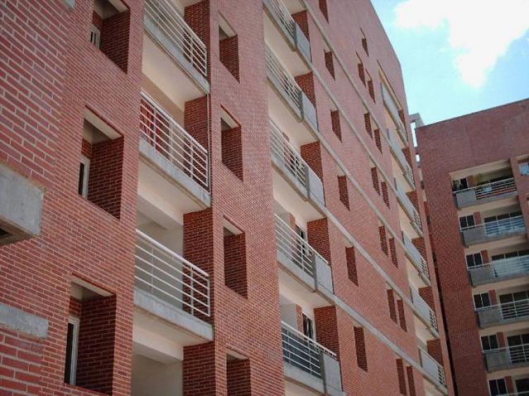 Foto Apartamento en Venta en boleita norte, Sucre, Distrito Federal - BsF 1.100.000 - APV20853 - BienesOnLine