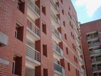 Apartamento en Venta en boleita norte Sucre