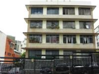 Apartamento en Venta en las palmas Caracas