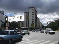 Apartamento en Venta en av romulo gallegos Caracas