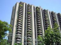 Apartamento en Venta en El Bosque Caracas