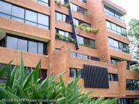 Apartamento en Venta en Chuao Caracas