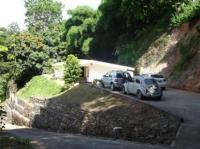Casa en Venta en Los Campitos Caracas