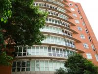 Apartamento en Venta en El Rosal Caracas