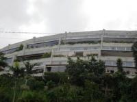 Apartamento en Alquiler en Municipio Baruta Caracas
