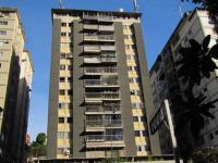 Apartamento en Venta en Marques Caracas