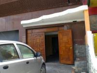 Local en Venta en Sabana Grande Caracas