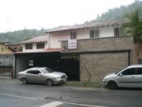Local en Alquiler en La Trinidad Caracas