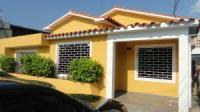 Local en Alquiler en Tierra Negra Maracaibo