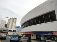 Local en Alquiler en 5 de Julio Maracaibo