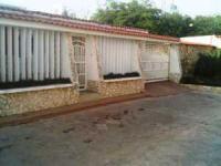 Casa en Venta en Sabaneta Maracaibo