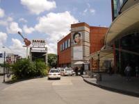 Local en Alquiler en  Caracas