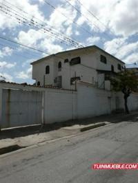 Apartamento en Venta en Cerca del Rest. La Villa del Sabor Villa de Cura