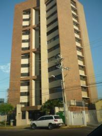 Apartamento en Venta en Dr. Portillo Maracaibo