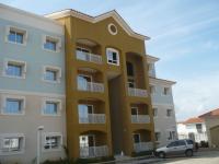 Apartamento en Venta en Canchancha Maracaibo