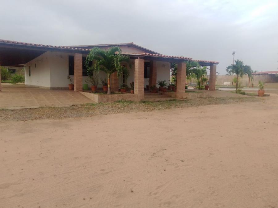 Foto Finca en Venta en Unare, Ciudad Guayana, Bol�var - U$D 120.000 - FIV126774 - BienesOnLine