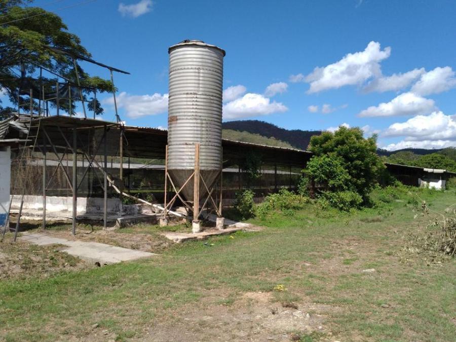 Foto Finca en Venta en Aguirre, Valencia, Carabobo - U$D 550.000 - FIV140034 - BienesOnLine