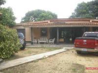 Finca en Venta en Urb Sabana del Medio Tocuyito