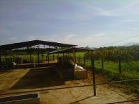 Finca en Venta en  Maracaibo