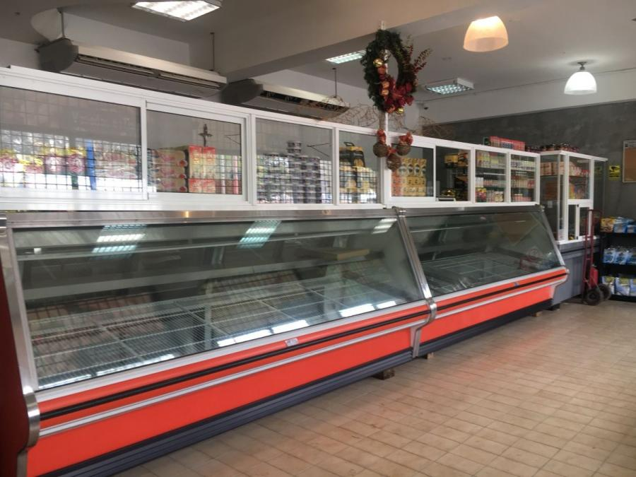 Foto Local en Venta en BELLA VISTA, Maracaibo, Zulia - U$D 58.000 - LOV134901 - BienesOnLine