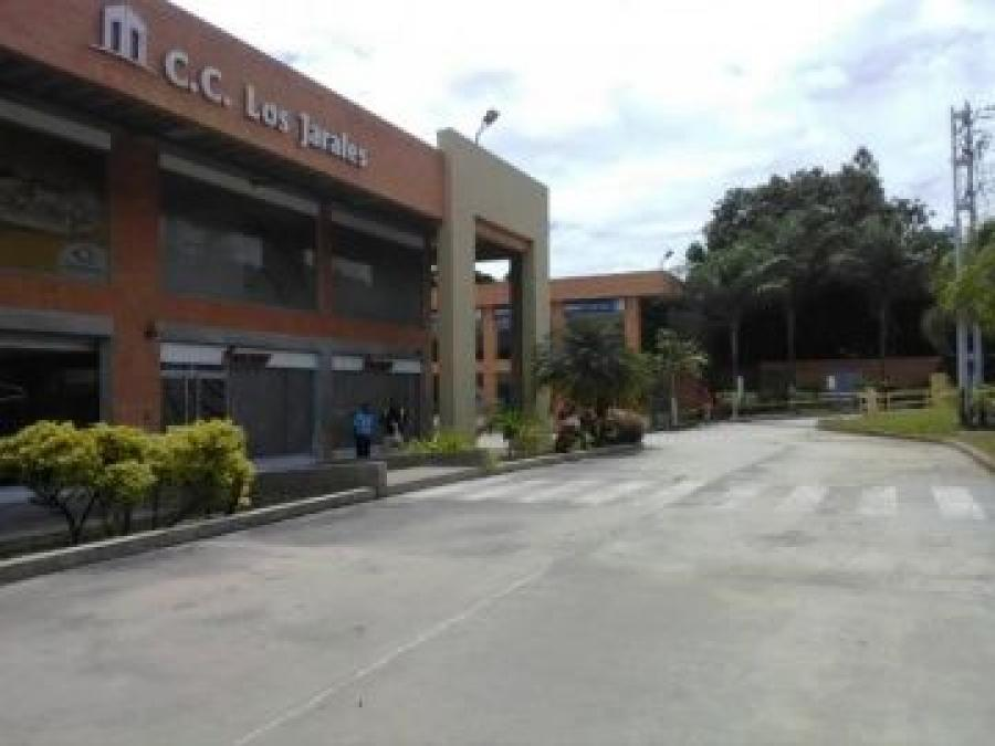 Foto Negocio en Venta en San Diego, Carabobo - U$D 9.000 - NEV120120 - BienesOnLine