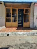 Negocio en Venta en La Candelaria Valencia